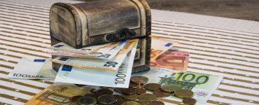 Consorsbank Geld einzahlen