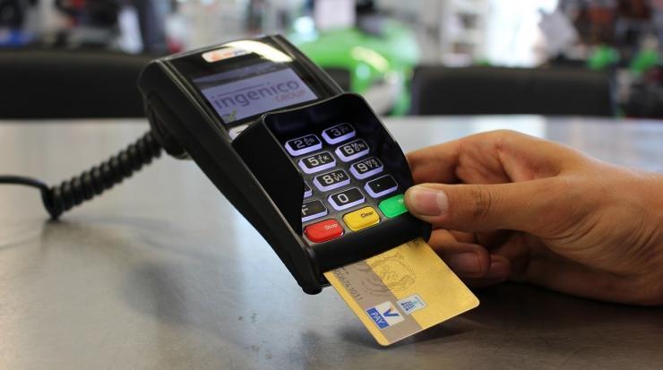Cash Card Commerz Finanz