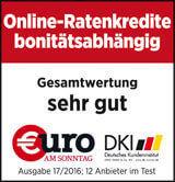 Kredit befristeter Arbeitsvertrag Targobank