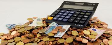 ING-DiBa Geld einzahlen