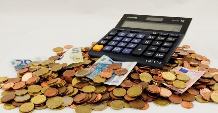 Ing Bank Geld Einzahlen
