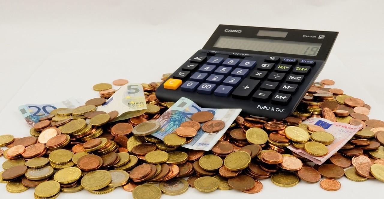 Geld Auf Ing Diba Konto Einzahlen